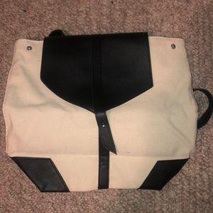 Demi backpack